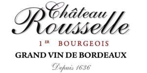 logo_rouselle 2